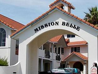 Mission Belle Motel