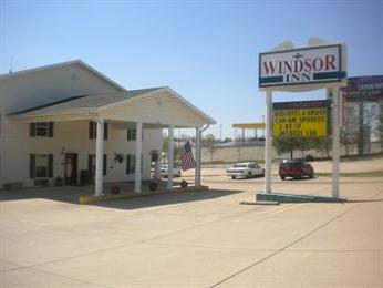 ‪Windsor Inn‬