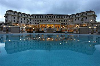 Polana Serena Hotel