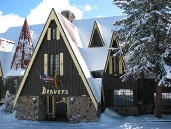 Photo of Beaver Village Lodge Winter Park