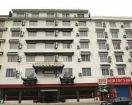 Best Eastern Hotel