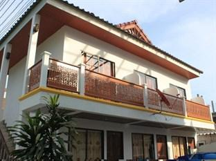 Ban Best One Guest house