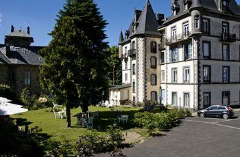Photo of Grand Hotel Le Mont-Dore