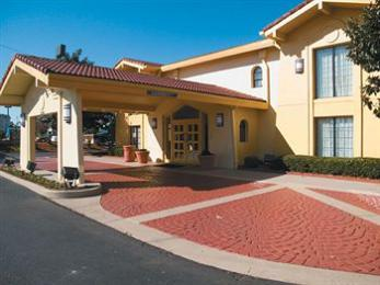 La Quinta Inn Montgomery Eastern Bypass