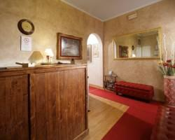 Photo of Tourist House Battistero Florence