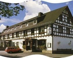 Landgasthaus Zum wilden Zimmermann