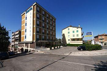 Photo of Grifone Hotel Perugia