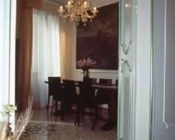 Ca' del Modena B&B