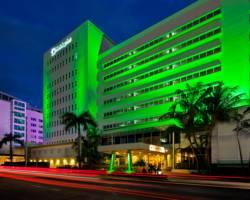 ‪Holiday Inn Miami Beach‬