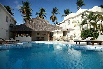 Photo of Natural Village Hotel Bavaro Higuey