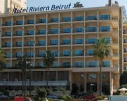 Riviera Hotel Beirut