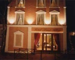 Photo of Saint Alban Hotel St.-Maur-des-Fosses