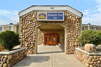 BEST WESTERN Mountain View Inn
