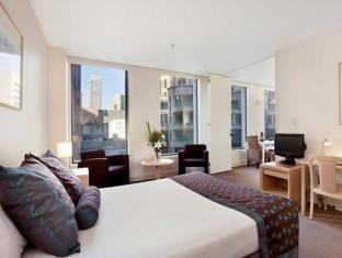 Photo of Citiclub Hotel Melbourne