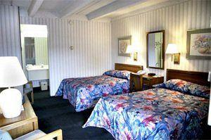 Photo of GuestHouse International  Inn Pueblo