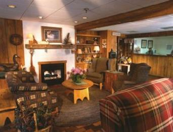 Country Inn of Lancaster