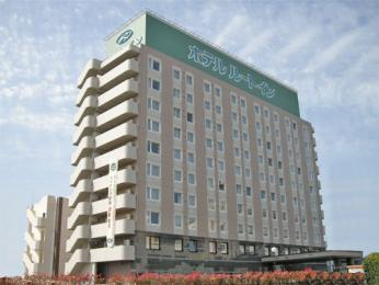 Photo of Hotel Route Inn Yatsushiro