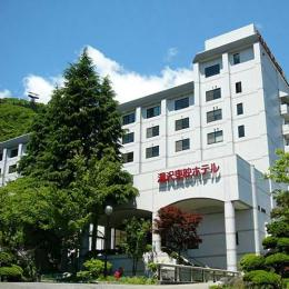 Yuzawa Toei Hotel
