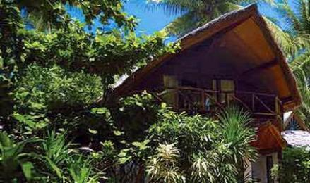 Photo of Chaweng Cabana Resort