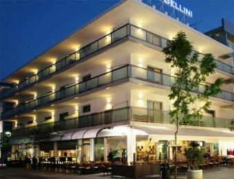 Photo of Hotel Bellini Lignano Sabbiadoro