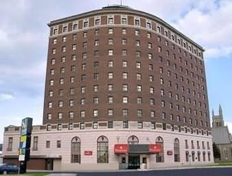 Photo of Ramada Niagara Falls New York