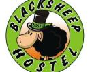 BlackSheep Hostel Budapest