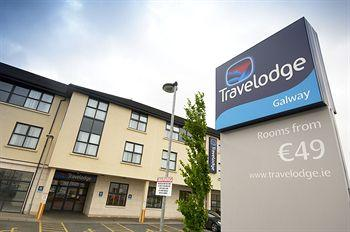 ‪Travelodge Galway‬