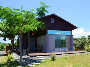 Pingtung Kenting Starring Bed and Breakfast