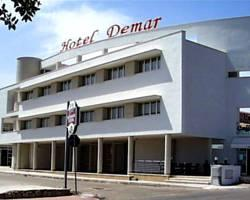Demar Hotel
