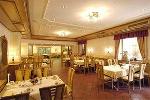 BEST WESTERN Landhotel Wachau
