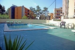 Photo of Eva Apartments Lloret de Mar