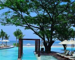 Veranda Resort and Spa Hua Hin Cha Am