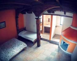 Photo of Hostel Las Palomas San Cristobal de las Casas