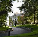 Lyrath Estate Hotel, Spa &amp; Convention Centre