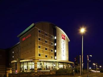 Photo of Ibis Leicester
