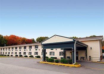 Photo of Quality Inn Chicopee