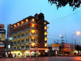 Photo of Rim Tarn Inn Nakorn Ratchasima