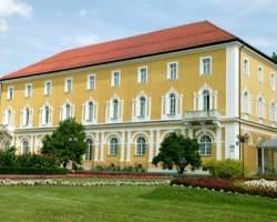 Styria Hotel