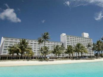 Photo of Fiesta Resort Guam Tumon