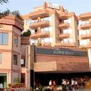 Jaipur Palace Hotel