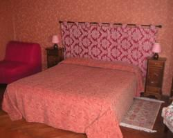 Albergo Doni