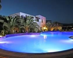 Photo of The Corali Hotel Yialos