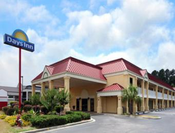 Photo of Days Inn Dillon