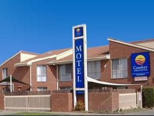 Photo of Comfort Inn & Suites Werribee