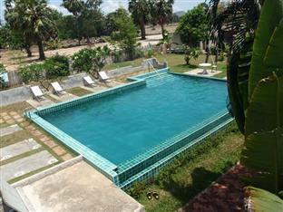 Photo of Preeburan Resort Pran Buri