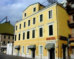 Trieste Hotel