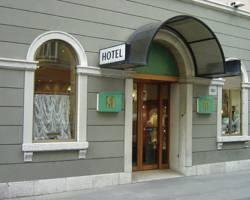 Photo of Italia Trieste
