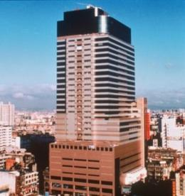 Photo of Jungli Chinatrust Hotel Taoyuan