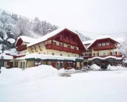 Photo of Hotel Kreinerhof Mollbrucke