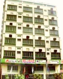 Photo of Hotel Circular Kolkata (Calcutta)